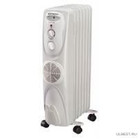Масляный радиатор Engy EN-1307