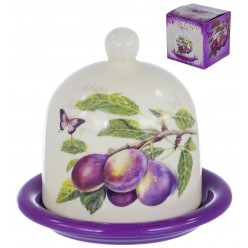 Лимонница «СЛИВА» 95 см Elrington арт.110-07009