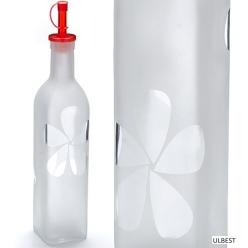 Бутылка для жидкости 450мл Mayer&Boch 26764