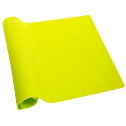 Коврик силикон салатовый 60 х40 см Mayer&Boch 29437-2