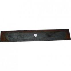 Нож для измельчителя зерна ИЗ-05М ИЗ-14М ИЗ-25М
