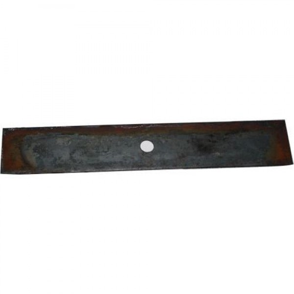 Нож ИЗ-05(М), ИЗ-14(М), ИЗ-25(М)