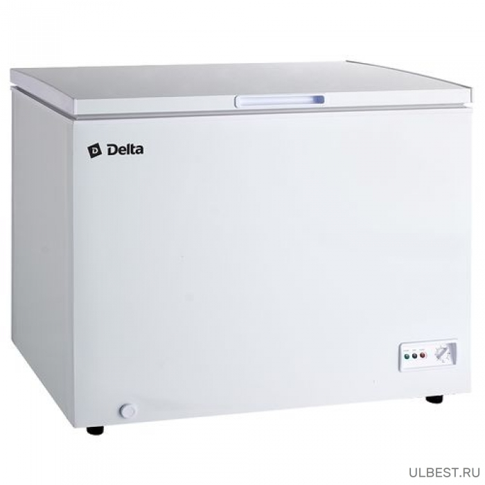 DELTA D-C212НL