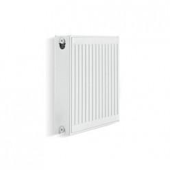 Стальной панельный радиатор Oasis ОС-22-5-16 (БК-22-500-1600)(NS)