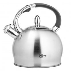 Чайник Lara LR00-10 3,1л индукционное дно