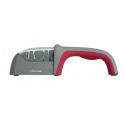 Механическая точилка для ножей с алмазным напылением Langsax RD-323 (ST) Rondell