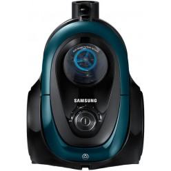 Пылесос Samsung VC2100M VC18M21C0VN