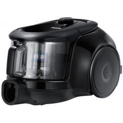 Пылесос Samsung VC2100M VC18M21D0VG Black