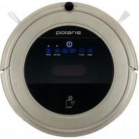 Робот-пылесос для сухой и влажной уборки Polaris PVCR 0920WV Rufer