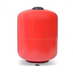 Расширительный бак Oasis RV-36N литров