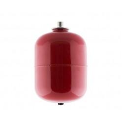 Расширительный бак Джилекс 10 литров