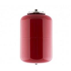 Расширительный бак Джилекс 24 литра