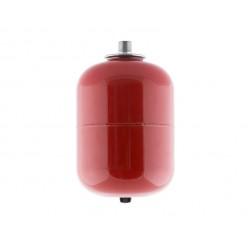 Расширительный бак Джилекс 6 литров
