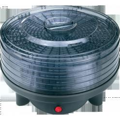 Сушилка для продуктов Ves VMD-4