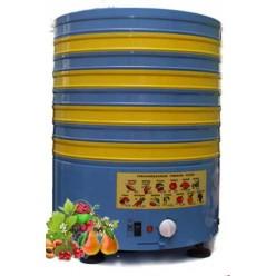 Сушилка для продуктов Элвин СУ-1-У