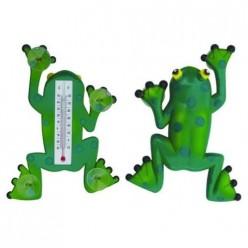 Термометр уличный Лягушонок ТБ-304 (56)