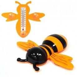 Термометр уличный Пчелка ТБ-303 (57)