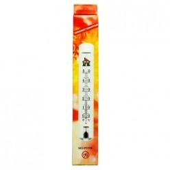 Термометр бытовой сувенирный комнатный ТСК-7 в картоне