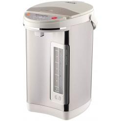 Термопот Willmark WAP-603CKL