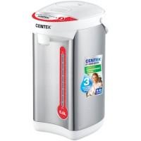 Термопот Centek CT-0082 White