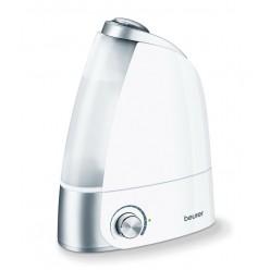 Увлажнитель воздуха Beurer LB44 White