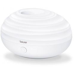 Увлажнитель воздуха Beurer LA20 White
