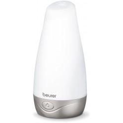 Увлажнитель воздуха Beurer LA30