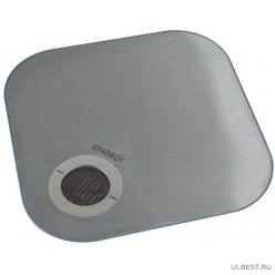 Электронные кухонные весы Energy EN-429S