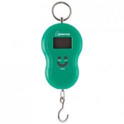 Безмен электронный HOMESTAR HS-3003 50 кг арт.002692