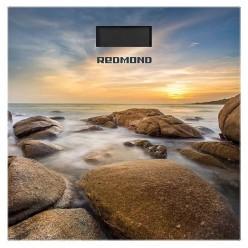 Электронные весы Redmond RS 752 Камни