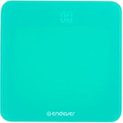 Электронные весы Kromax Endever Aurora-601