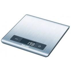 Электронные кухонные весы Beurer KS51