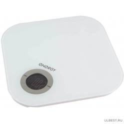 Электронные кухонные весы Energy EN-429