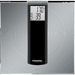 Электронные весы Redmond RS-740S