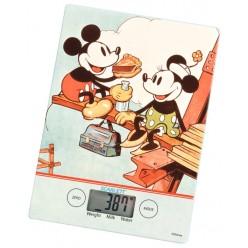 Электронные кухонные весы Scarlett SC-KSD57P98