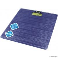 Электронные весы Vitek VT-8062 Blue