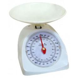 Механические кухонные весы Energy EN-405MK
