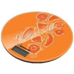 Электронные кухонные весы Homestar HS-3007 Fruit