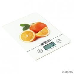 Весы кухонные электр. Ладомир мод.НА302
