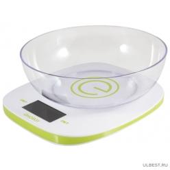Электронные кухонные весы Energy EN-425