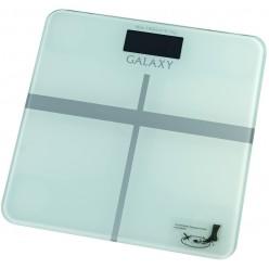 Электронные весы Galaxy GL4808
