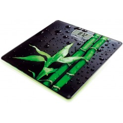 Электронные весы Scarlett SC-BS33E051 Bamboo