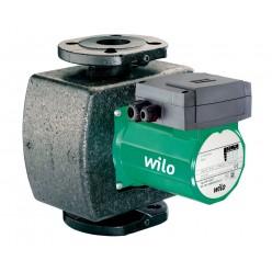 Циркуляционный насос WILO TOP-S 65/13 DM PN6/10