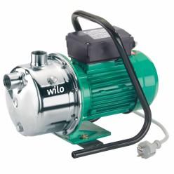 Установка водоснабжения WILO WJ 203 EM