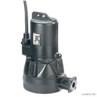 Погружной насос WILO MTC 40 F 16.15/7/1-230-50