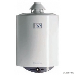Газовый бойлер Ariston S/SGA 100 R