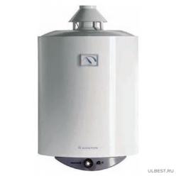 Газовый бойлер Ariston S/SGA 50 R