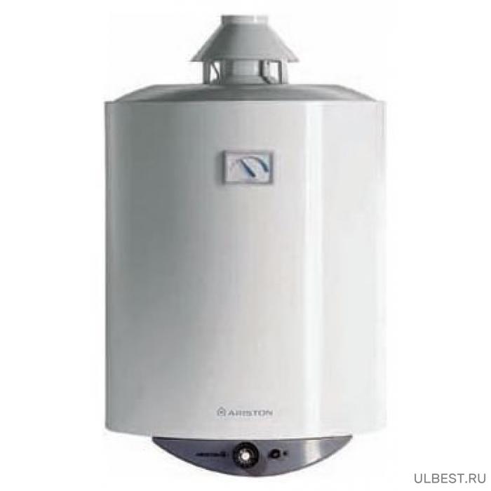 Ariston S/SGA 50 R