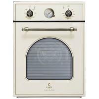 Духовой шкаф LEX EDM 4570C IV
