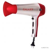 Galaxy GL 4307